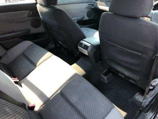 2007 Holden Commodore VE MY08 Lumina (D/Fuel) 4 Speed Automatic Sedan