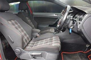 2018 Volkswagen Golf 7.5 MY18 GTI Original Red 6 Speed Manual Hatchback
