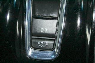 2016 Honda HR-V MY16 VTi-S White Orchid 1 Speed Constant Variable Hatchback