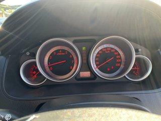 2007 Mazda CX-9 Luxury White 6 Speed Auto Activematic Wagon