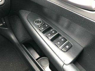 2019 Kia Cerato BD MY20 SI Silver 6 Speed Sports Automatic Hatchback