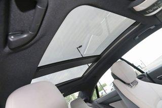 2010 Mercedes-Benz E-Class C207 E350 7G-Tronic Avantgarde Grey 7 Speed Sports Automatic Coupe.