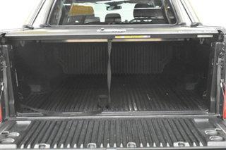 2017 Ford Ranger PX MkII XLT Super Cab 4x2 Hi-Rider Grey 6 Speed Sports Automatic Utility