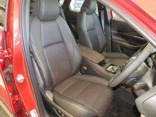 2020 Mazda CX-30 G25 SKYACTIV-Drive Astina Wagon