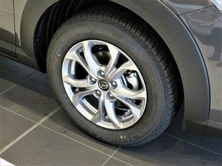 2021 Mazda CX-3 Maxx SKYACTIV-Drive FWD Sport Wagon