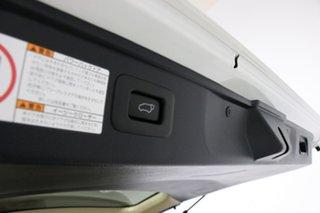 2016 Toyota Alphard GF 3.5L V6 Automatic 7 Seater Wagon