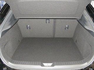 2020 Mazda CX-30 G25 SKYACTIV-Drive i-ACTIV AWD Touring Wagon