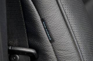 2010 Mercedes-Benz M-Class W164 MY10 ML500 Sports Luxury Black 7 Speed Sports Automatic Wagon