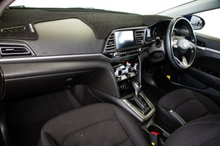 2019 Hyundai Elantra AD.2 MY19 Active 6 Speed Automatic Sedan