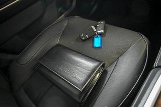 2012 Chrysler 300 LX MY12 C E-Shift Luxury Black 8 Speed Sports Automatic Sedan