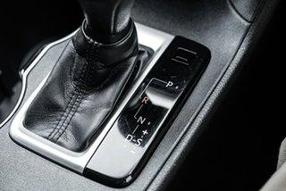 2014 Toyota Kluger GSU50R GX 2WD Red 6 Speed Sports Automatic Wagon