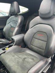 2014 Kia Pro_ceed JD MY15 GT Silver 6 Speed Manual Hatchback