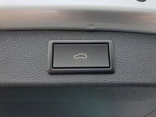 2019 Skoda Kodiaq NS MY20 132TSI DSG Silver 7 Speed Sports Automatic Dual Clutch Wagon