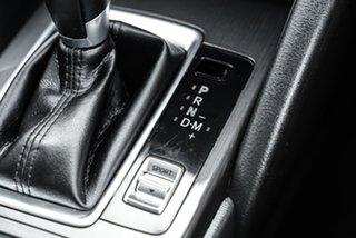 2015 Mazda CX-5 KE1032 Maxx SKYACTIV-Drive AWD Red 6 Speed Sports Automatic Wagon