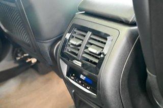 2018 BMW X3 G01 sDrive20i Steptronic White 8 Speed Automatic Wagon