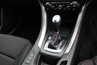 2016 Holden Commodore VF II MY16 Evoke Sportwagon Green 6 Speed Sports Automatic Wagon