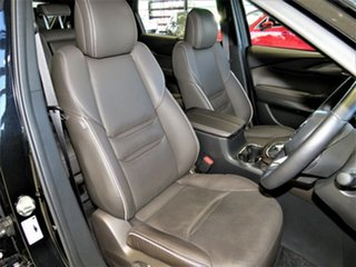 2020 Mazda CX-9 Azami SKYACTIV-Drive Wagon