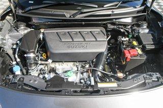 2021 Suzuki Swift AZ Series II Sport Mineral Grey 6 Speed Sports Automatic Hatchback