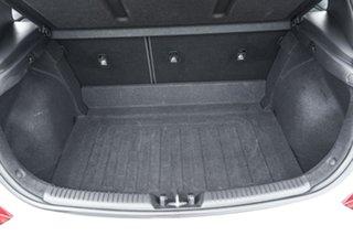 2020 Hyundai i30 PD2 Active White Sports Automatic Hatchback