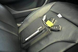 2016 Audi Q3 8U MY16 TFSI S Tronic Grey 6 Speed Sports Automatic Dual Clutch Wagon