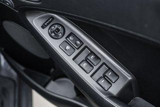 2014 Kia Cerato YD MY15 SLi Blue 6 Speed Sports Automatic Hatchback