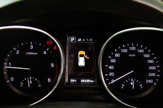 2017 Hyundai Santa Fe DM5 MY18 Highlander CRDi (4x4) 6 Speed Automatic Wagon