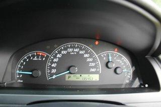2013 Toyota Camry ASV50R Altise White 6 Speed Sports Automatic Sedan