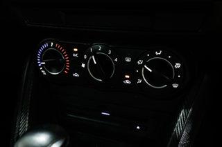 2015 Mazda CX-3 DK4W7A Maxx SKYACTIV-Drive i-ACTIV AWD White 6 Speed Sports Automatic Wagon