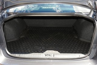 2019 Subaru Liberty MY20 2.5I Premium AWD Magnetite Grey Continuous Variable Sedan