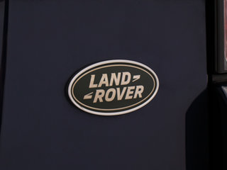 2014 Land Rover Range Rover Evoque LV MY15 TD4 Prestige Blue 9 Speed Automatic Wagon