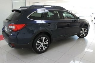 2018 Subaru Outback B6A 2.5I Premium 7 Speed Constant Variable Wagon.