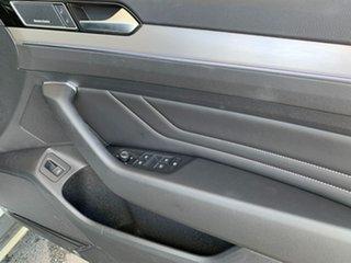 2021 Volkswagen Passat 3C (B8) MY21 Alltrack DSG 4MOTION 162TSI Premium White 7 Speed