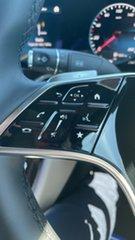 2020 Mercedes-Benz E-Class W213 801MY E300 9G-Tronic e Designo Diamond White Bright 9 Speed