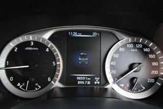 2017 Nissan Navara D23 S2 SL Black 6 Speed Manual Utility