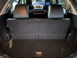 2009 Mazda CX-9 TB10A1 Luxury Grey 6 Speed Sports Automatic Wagon