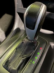 2010 Ford Falcon FG R6 Ute Super Cab Grey 5 Speed Sports Automatic Utility