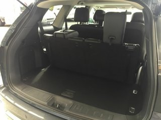 2014 Nissan Pathfinder R52 ST-L (4x4) Grey Continuous Variable Wagon