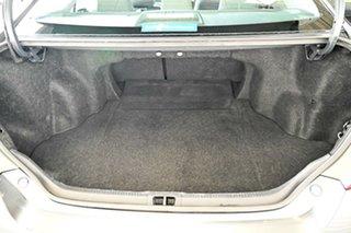 2017 Toyota Camry ASV50R Altise Grey 6 Speed Sports Automatic Sedan