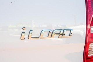 TQ4 ILOAD 3S LIFTBACK 2.5