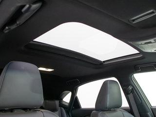2016 Lexus NX200T AGZ15R F Sport (AWD) Blue 6 Speed Automatic Wagon