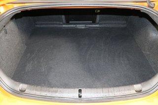 2013 Holden Commodore VF SV6 Fantale 6 Speed Automatic Sedan