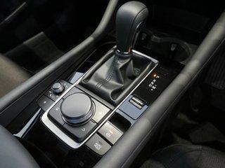 2020 Mazda 3 G20 SKYACTIV-Drive Pure Hatchback