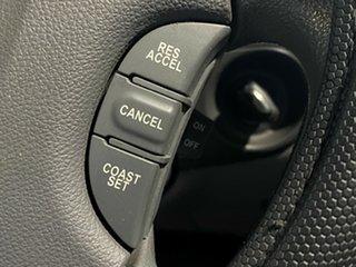 2014 Kia Grand Carnival VQ MY14 S Grey 6 Speed Sports Automatic Wagon