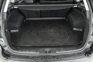 2013 Subaru Liberty B5 MY13 GT AWD Premium Black 5 Speed Sports Automatic Wagon