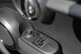2017 Mini Hatch F56 Ray White 6 Speed Automatic Hatchback
