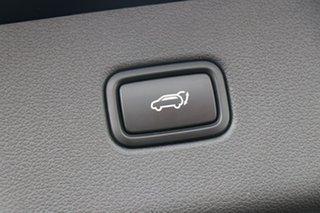 2015 Hyundai Tucson TLE Highlander AWD Black 6 Speed Sports Automatic Wagon