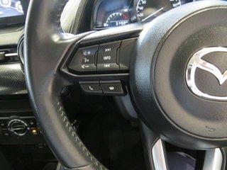 2018 Mazda 2 Maxx SKYACTIV-MT Hatchback