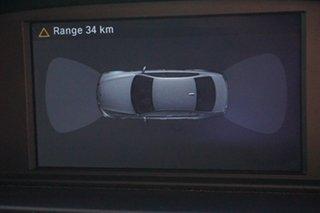 2011 BMW 3 Series E90 MY11 320i Steptronic Lifestyle Grey 6 Speed Sports Automatic Sedan
