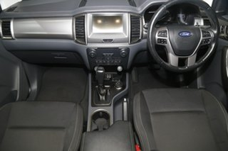 2016 Ford Everest UA Trend Sunset 6 Speed Sports Automatic SUV