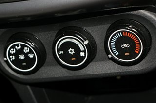 2009 Mitsubishi Lancer CJ MY09 ES Grey 5 Speed Manual Sedan